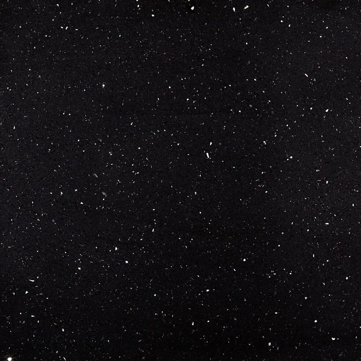 5751 Gala Black