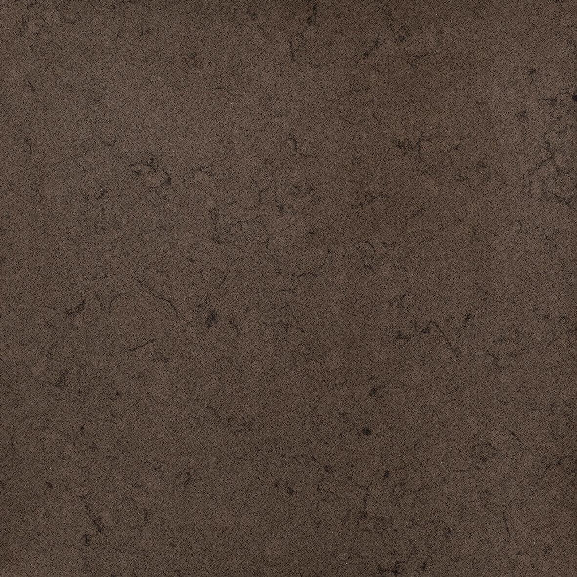 7633 Corona Brown