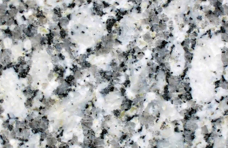 Platinum_White_Granite