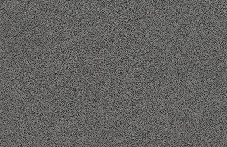 Elatris-4004