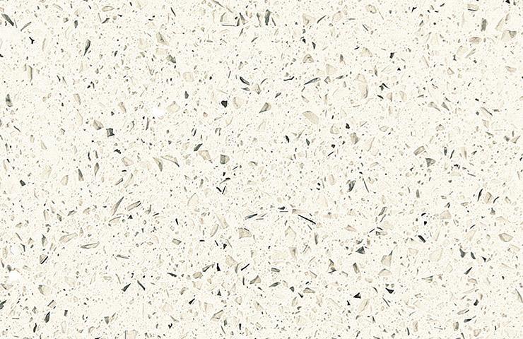 Lusetia-White-5601